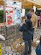 Obrázek: Jarní trhová slavnost 2013 031.jpg