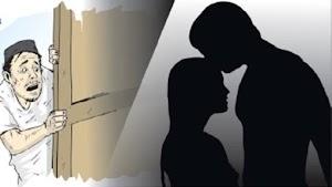 Oknum Karyawan/ti PJT II Diduga Lakukan Tindakan Asusila Hingga Lahir Seorang Anak