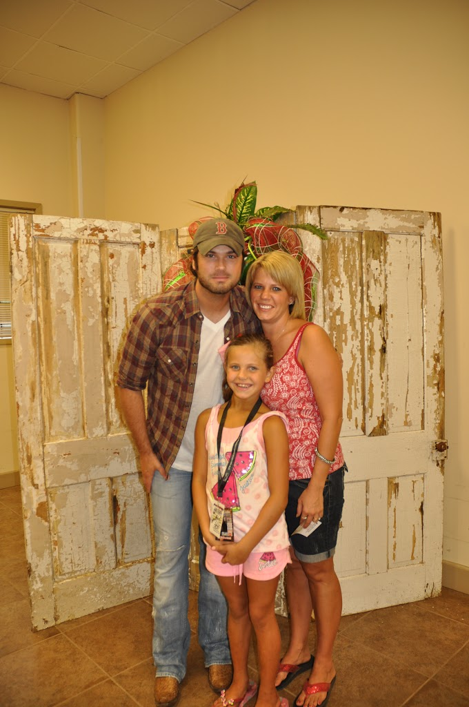 Chuck Wicks Meet & Greet - DSC_0097.JPG