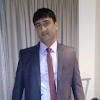 Mukesh Kumar Avatar