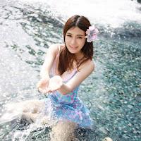 [XiuRen] 2014.07.30 No.188 绮里嘉ula [51P184MB] 0029.jpg