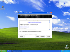 VirtualBox_Windows XP test_07_04_2017_16_41_19