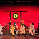 2014 Mikado Performances - Macado-56.jpg