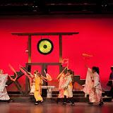 2014 Mikado Performances - Macado-56.jpg
