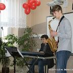 koncert_10_04_2014_110.jpg
