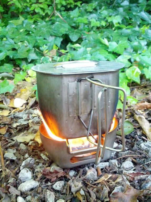 stoves sgh700c gas hob built in black