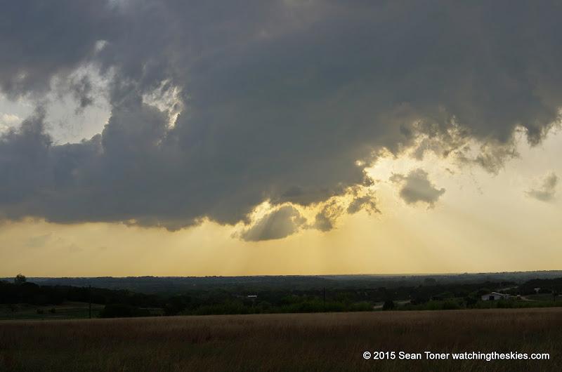 04-13-14 N TX Storm Chase - IMGP1343.JPG