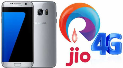 Ambani's jio project kick out others 4g like airtel 4g , vodafone 4g , idea 4g - the biggest Little change