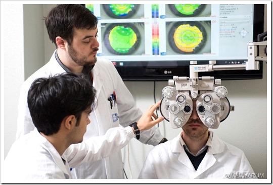 Esercitazioni-di-Optometria-2