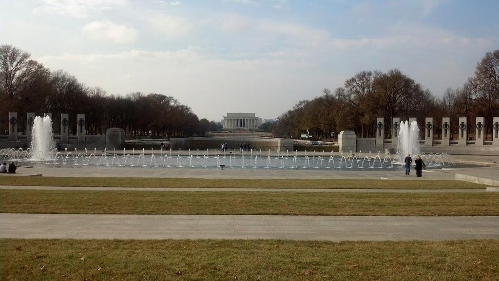 Washington DC 2013/12 - IMG_20131205_125824_643.jpg