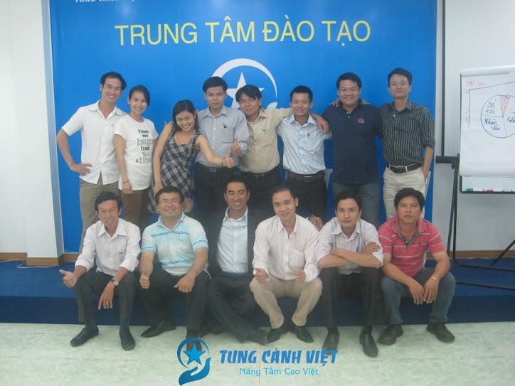 Tung-Canh-Viet-khoa-hoc-thiet-lap-muc-tieu-va-ke-hoach-thuc-hien-TPS01
