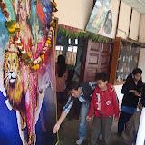 VKV Balijan Matru Puja (3).JPG