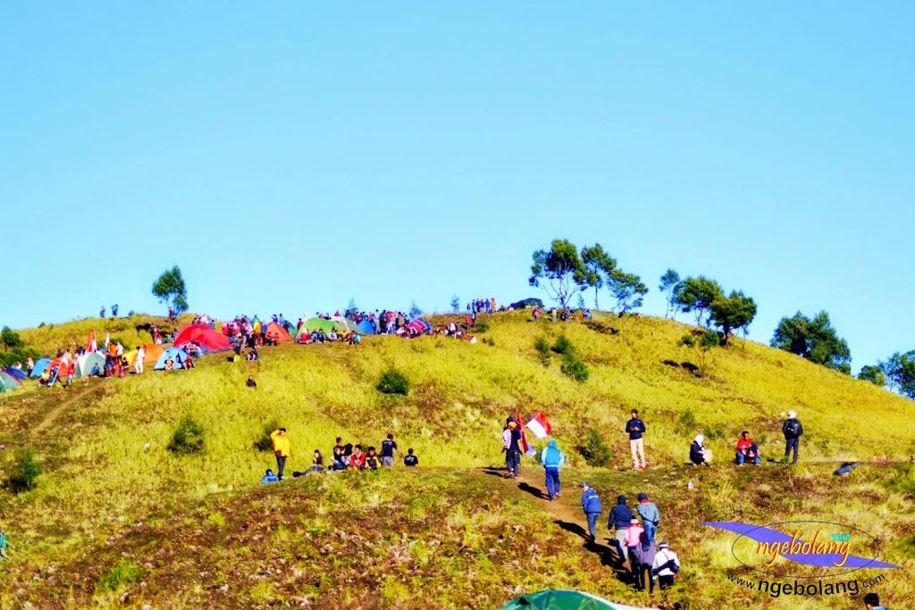 gunung prau 15-17 agustus 2014 nik 018