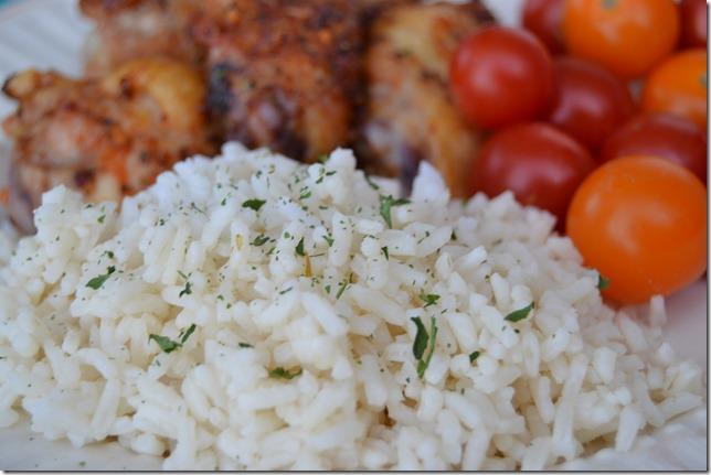 Yummy-Rice (6)