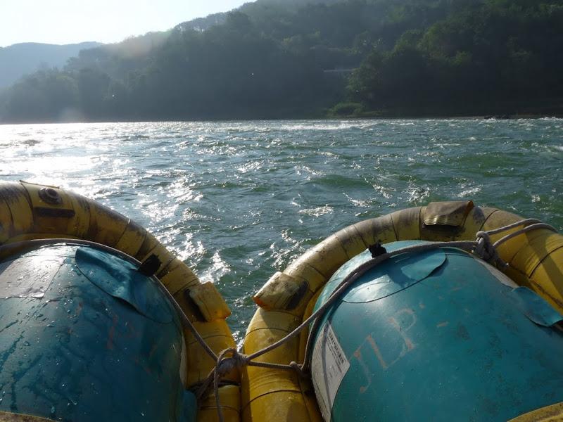 Chine.Yunnan.Damenlong -Galanba-descente Mekong - Picture%2B1625.jpg