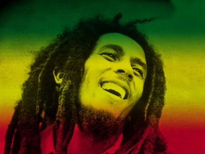 quotes about peace. bob marley quotes about peace