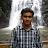 Ranjeet Priyadarshi avatar image