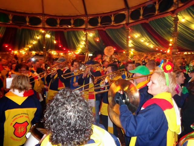 2014-03-02 tm 04 - Carnaval - DSC00225.JPG