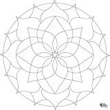 coloriage-mandala-29_jpg.jpg