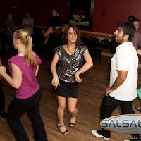 Photos from La Casa del Son, Nov 25, 2011