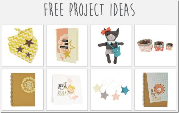 etate-fine-scuola-gratis-progetti-fustelle-bambini