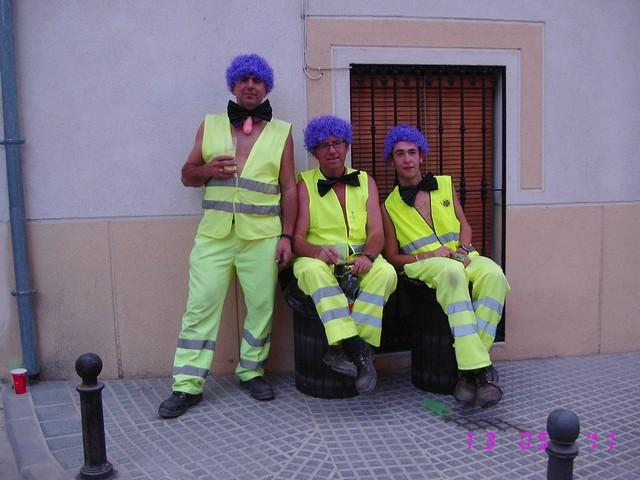IV Bajada de Autos Locos (2006) - AL2007_C03_07.jpg