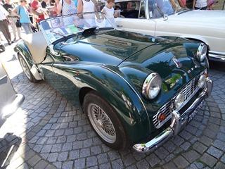 2016.07.17-028 Triumph TR3