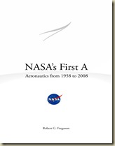 NASAsFirstA-508-ebook_01