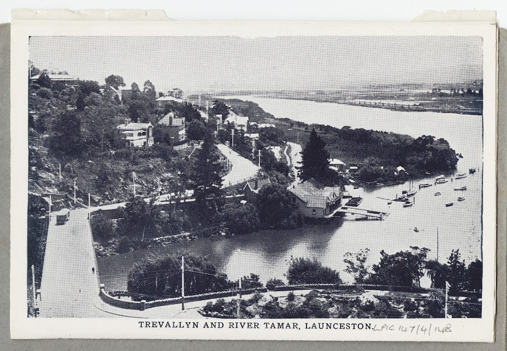 external image Trevallyn%252520and%252520Tamar%252520River%252520Launceston%252520LPIC147_4_148.jpg