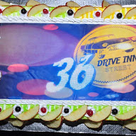 36 Drive Inn Street Opening Stills