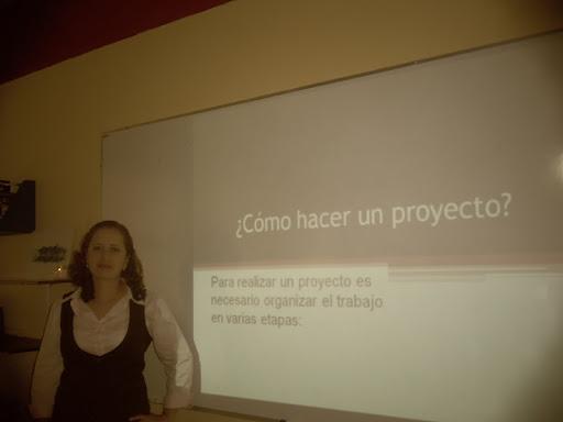 Miriam Jauregui