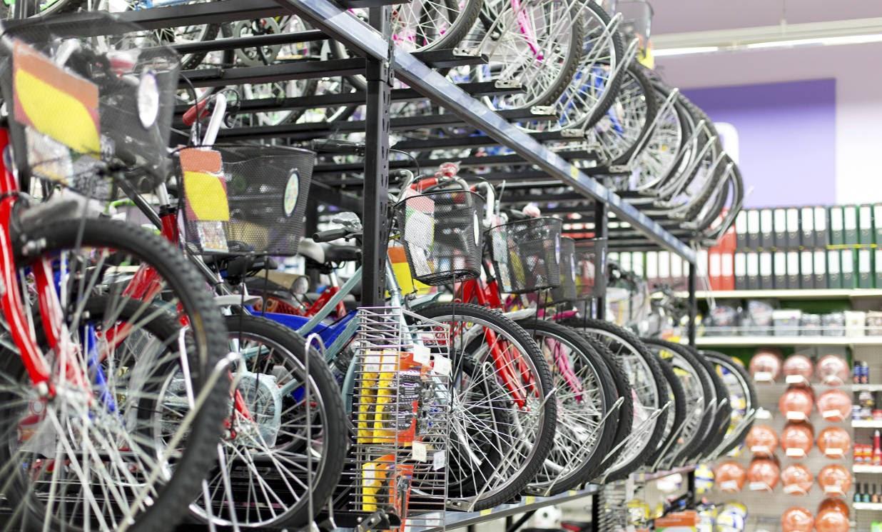 bicicleta barata 1 - bike tribe.jpg