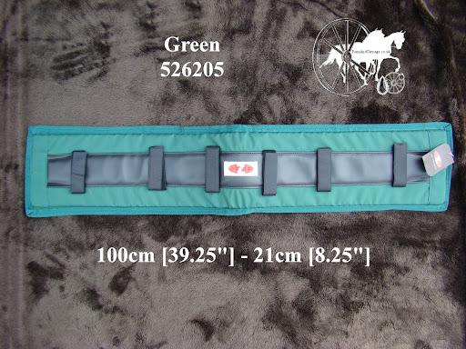 Green 526205