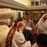 H.G Bishop Serapion Deacons Ordination 2015  - IMG_9282.JPG