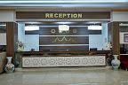Фото 4 Royal Tower Resort Hotel