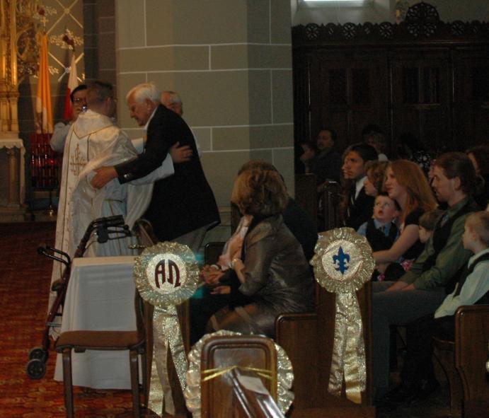 Święcenia kapłańskie księdza Antoniego - 97web2.jpg