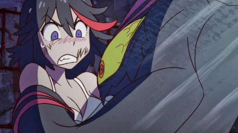 Kill la Kill - 01 - killlakill01_102.jpg