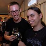 Weinfest_2015 (331).JPG