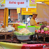 vegetarian-festival-2016-bangneaw-shrine135.JPG
