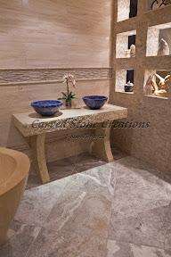 Interior, Kitchen & Bath, Showroom, Vanities