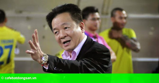 """Hình 1: Vì sao lãnh đạo SHB """"thoái lui"""" tại Thủy sản Bình An?"""