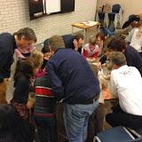 Ouder en kind bijeenkomst EHC - IMG_6825.JPG