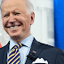 While Millions Not In School, Biden Tells Girl That Kids Are 'Safest Group Of People In The World'