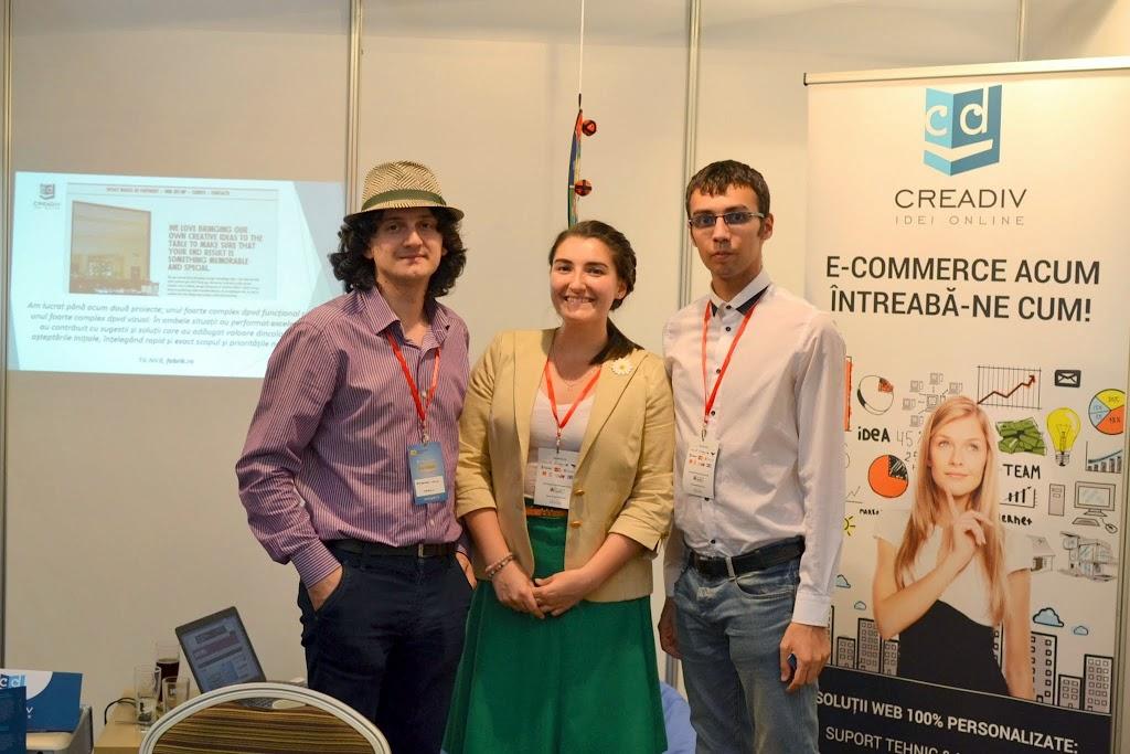GPeC Summit 2014, Ziua 1 478