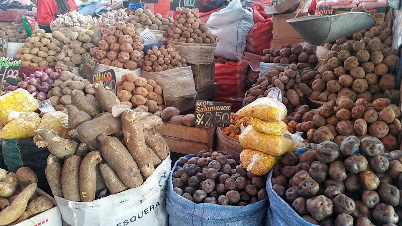 Rodzaje ziemniaków w Peru.jpg