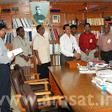 Visiting ISRO after HAMSAT Launch - mn_004_big.jpg