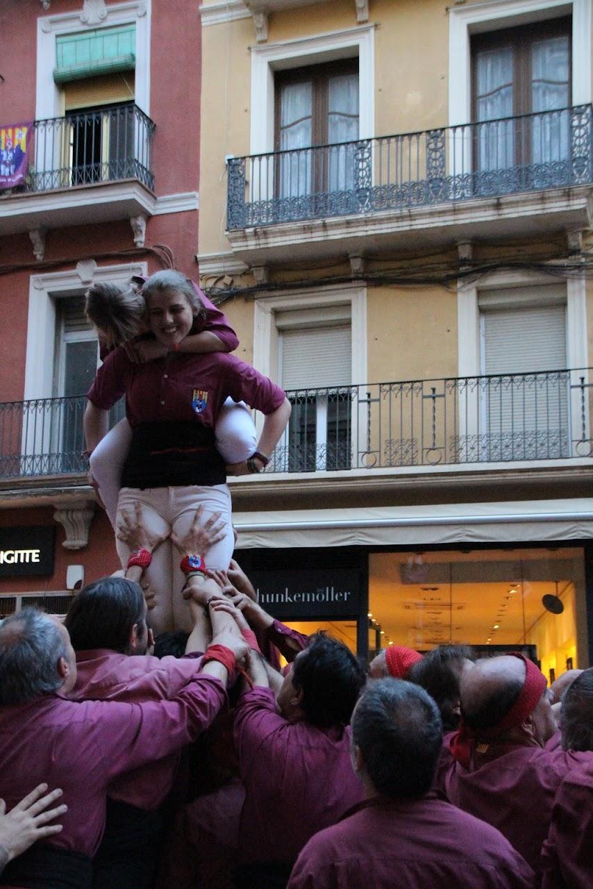 Diada XXIè Aniversari Castellers de Lleida 9-4-2016 - IMG_0159.JPG