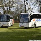 2 nieuwe Touringcars bij Van Gompel uit Bergeijk (108).jpg