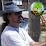 Daniel Sousa's profile photo