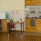 Дом ребенка № 1 Харьков 03.02.2012 - 15.jpg